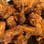 bucket-of-fried-chicken