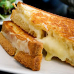 grilled-cheese-temp-image