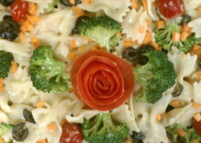 pasta-salad-2