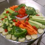 fresh-cut-veggie-plate