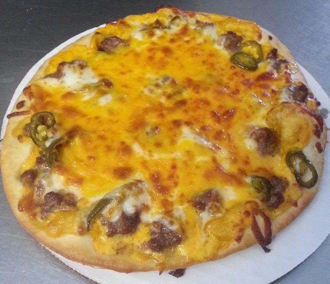 nacho-pizza