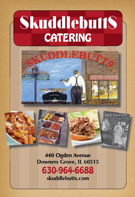 catering-menu-2