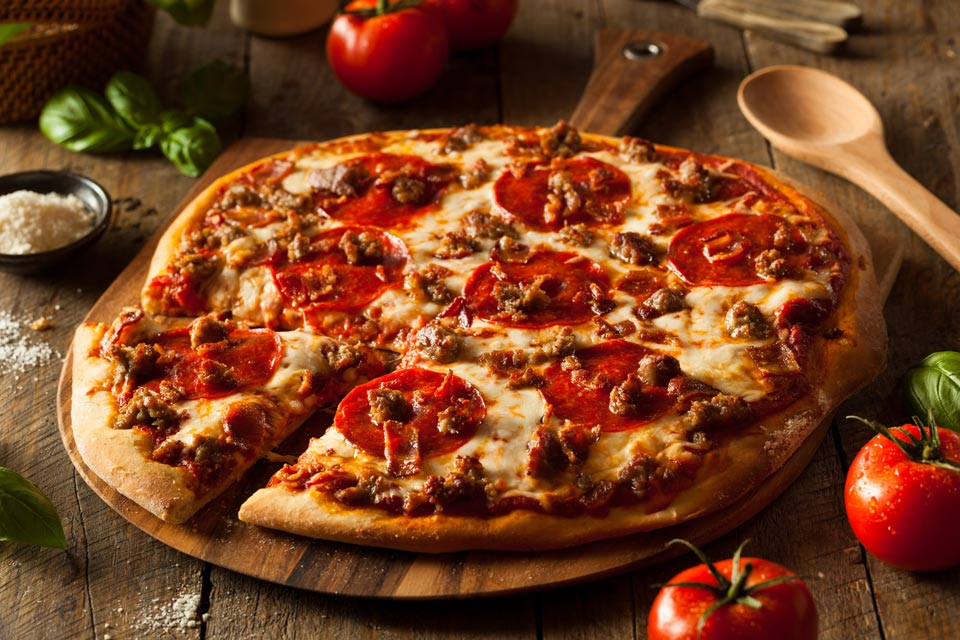 pan-pizza-1