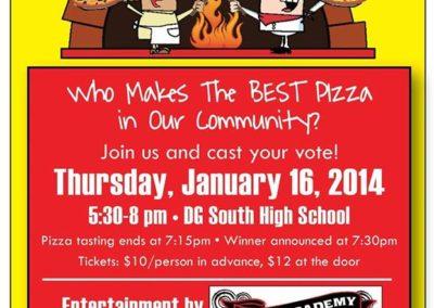 pizzawars2014