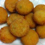 potato-poppers