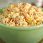 potato-salad-large